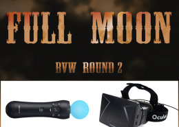 Full-Moon-Thumbnail