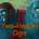 Two-Headed Ogre Thumbnail