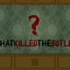 What Killed the Butler Thumbnail