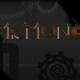 Mr Mono Thumbnail